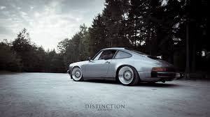80s porsche porsche 911 carrera type g 1984 youtube