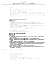 practitioner resume exles primary care practitioner resume sles velvet