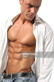 chest stock photos and pictures getty images