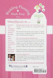 easy wedding planning wedding planning made easy from wedspace featuring diy and
