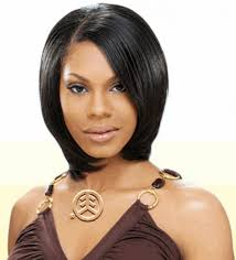 shoulder length sew in weave styles hairstyle picture magz