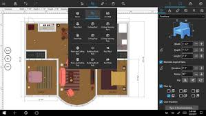 3d home design microsoft windows design your new home with live home 3d pro on windows 10