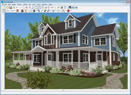 download exterior home design software homecrack com