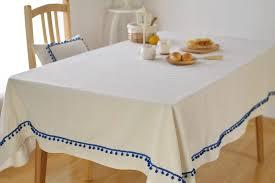 Party Tables Linens - pin by boldyreva lubov on скатерти и бегунки tablecloth