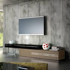 modern tv unit living simple decoration living room tv cabinet pretentious 20