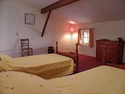 chambre d hote espelette pays basque album photo d image chambre d hote espelette pays basque chambre d