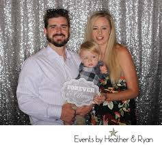 photo booth rental seattle seattle photo booth rental seattle photo booth rental seattle