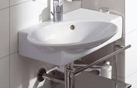 sink ideas for small bathroom bathroom best 20 small bathroom sinks ideas on