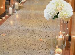aisle decorations wedding aisle decorations best of wedding church ceremony candles