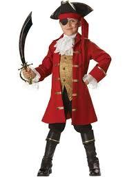 Robin Halloween Costume Stunning Classic Halloween Costumes Gallery Harrop Harrop