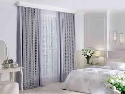 Curtain Ideas For Bedroom Windows Bedroom Phenomenaloom Curtain Ideas Diy Ideasbedroom Pictures