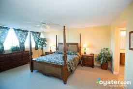3 bedroom suites in myrtle beach sc the two bedroom suite at the sonesta es suites myrtle beach oyster