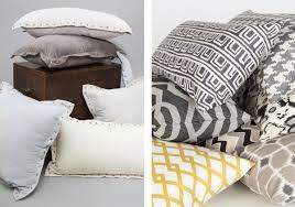 Macy S Home Design Down Alternative Comforter by 100 Home Design Down Alternative Color Comforters Comforter