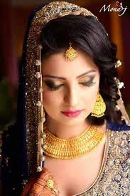 Trendy Pakistani Bridal Hairstyles 2017 New Wedding Hairstyles Look Pakistani Mehndi Hairstyles For Bridals In 2018 Fashioneven
