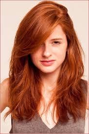 ginger hair color at home best 25 ginger hair color ideas on pinterest auburn hair copper