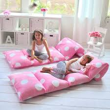 girls room kids room girls pillow bed cover ideas and designs for girls