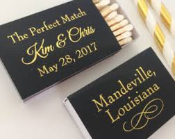 personalized wedding matches personalized wedding matches custom printed lots of colors and