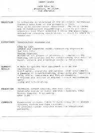 Resume Sample For Computer Programmer by Resume Programming Resume