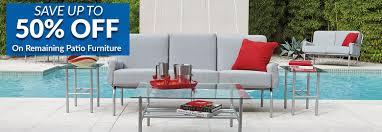 Woodard Iron Patio Furniture - iron patio furniture patio sets the great escape