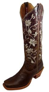 Rugged Boots For Women 190 Best Boots Images On Pinterest Country Boots Square Toe