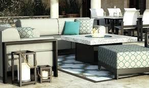 Best Price Patio Furniture by Best Patios In Portland U2013 Smashingplates Us