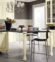 modern kitchen color trends elegant white kitchens modern