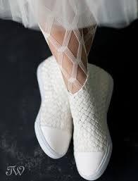 wedding shoes calgary wedding shoes benjamin cameo cufflinks cakeworks