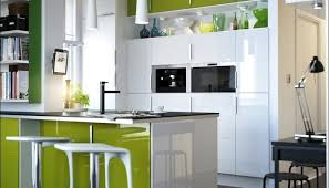Light Grey Kitchen Walls by Grey Kitchen Cabinets Wall Color Exitallergy Com