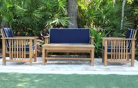 cheap outdoor furniture cushions lounge chair sunbrella patio
