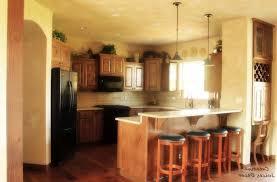 Lights Above Kitchen Cabinets Kitchen Room Unusual Kitchen Backsplashes Pendant Light Above