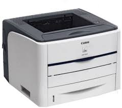 canon lbp 3300 single function printer canon flipkart com