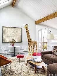 unique living room decorating ideas 21 top small living room decorating ideas on a budget