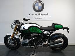bmw motorrad r nine t bmw r nine t 2017 17 for sale ref 3449490 mcn