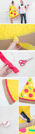 26 diy halloween costume ideas for couples boholoco