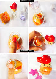 how to make a nail polish remover mailevel net