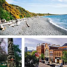 victoria bc vaction guide homeaway ca favorite destinations