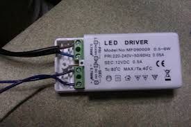 12 volt transformer for led lights mending things replacing mr16 halogen bulbs with led equivalents