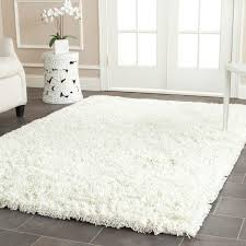 Lowes Area Rugs by Ideas Wondeful Shag Rugs For Best Rug Idea U2014 Caglesmill Com