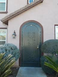 porch enclosures condoor security wrought iron works