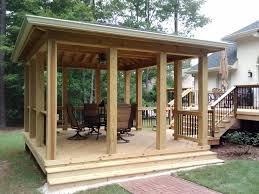 73 best screened in porch or gazebo ideas images on pinterest