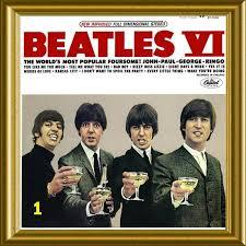best 25 beatles album covers ideas on pinterest beatles albums