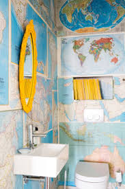 Map Wallpaper 87 Best Design Maps Images On Pinterest City Maps Vintage