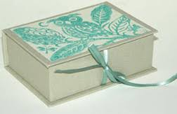 decorative paper boxes paper antix special orders