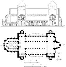 floor plan of sistine chapel best home design and decorating ideas