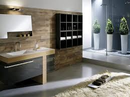 Download Latest Trends In Bathroom Design Gurdjieffouspenskycom - Latest trends in bathroom design