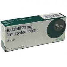 tadalafil 20mg 4 tablets oxford online pharmacy