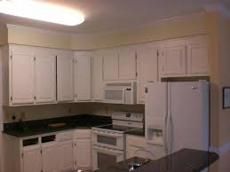 installing your own kitchen cabinets kitchen design buy kitchen cabinets kitchen installation kitchen