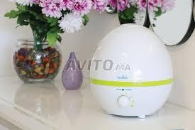humidificateur pour chambre bébé humidificateur pour chambre bébé nuvita à vendre à dans equipements