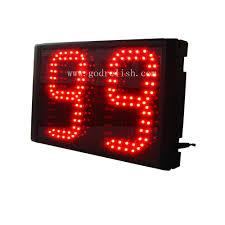 digital clock countdown timer digital day countdown clock