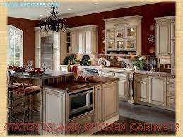 kitchen island manufacturers kitchen cabinets kitchen remodel kitchen remodel design